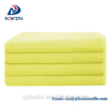 China manufacturer microfiber cloth 40x40cm 400gsm car cleaning towels China manufacturer microfiber cloth 40x40cm 400gsm car cleaning towels