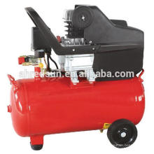 portable air compressor/ mini car air compressor JB-2020