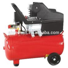 портативный воздушный компрессор/ мини компрессор воздуха автомобиля ЖБ-2020