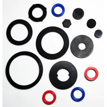 Rubber Seal Ring Products/Oil Seal Ring From China Splendid