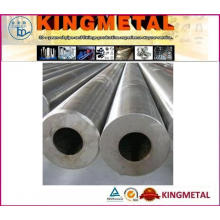 Urea Grade 316lmod Stainless Seamless Pipe