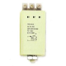 Ignitor para lâmpada de sódio 70-1000W (ND-8S)