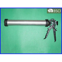 Smooth Rod Cartridge Type Caulking Gun (PT-CG-168)