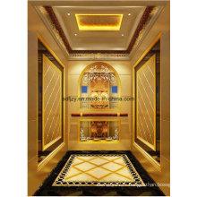 Fujizy Elevator Liste de prix