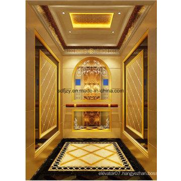 Fujizy Elevator Price List