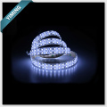 IP65 Waterproof 19.2W 240leds 3528SMD Flex LED