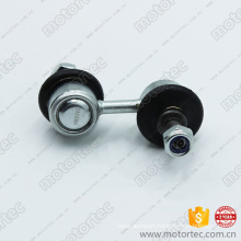 Auto Suspension Parts STABILIZER LINK for Honda CIVIC CRV 51320-S04-003 , 24 months warranty
