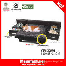 Dog Sofa, Pet Product (YF83256)