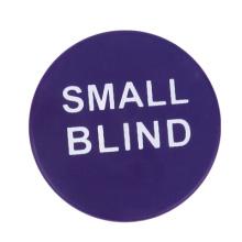 Petit bouton aveugle (SY-Q58)