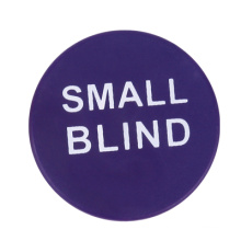 Small Blind Button (SY-Q58)
