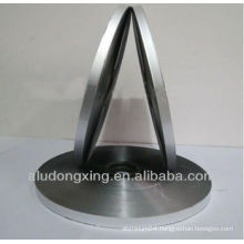 aluminum for fishing boats 1200