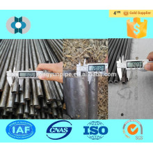 4140 Stahlrohr a519