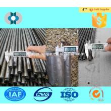 4140 tubo de aço a519 4140