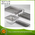 Alta calidad Ti Gr. 2 Tubos / Tubos de aleación de titanio y titanio