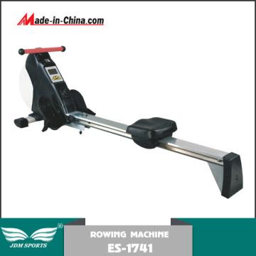 Equipamento de alta qualidade da aptidão que enfileira a máquina (ES-1741)