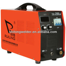 TIG Argon Welding Machine