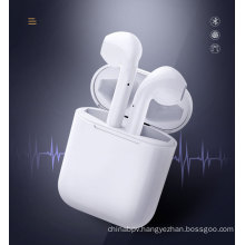 Bluetooth headset charger TWS Bluetooth headset