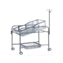 S. S. Baby Carrier Trolley (tilting)