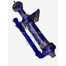 SMSP300-TVL Sump-Slurry-Pumpe verlängern
