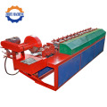 Metal Roller Shutter Door Cold Forming Machinery