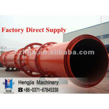 save your energy Gypsum Rotary Dryer