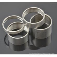 """Titanium Ti Fahrrad Headset Spacer 1-1 / 8 """"(5 - 10 - 15 - 20mm)"""