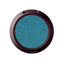 Pearlescent pigment For lipstick, Nail Polish, The chameleon series