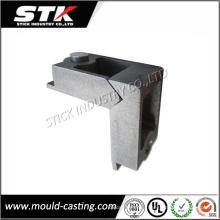 Горячее продающее алюминиевое литье под давлением для дверного и оконного оборудования