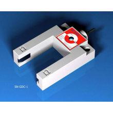 OMRON tipo elevador de proximidad interruptor SN-GDC-1 U forma