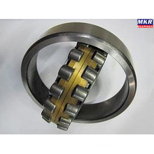 Spherical Roller Bearing 22217c