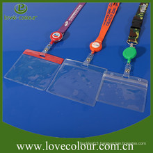 New style customized yoyo id card holder from factory