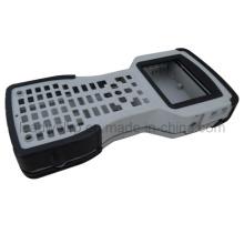 Umspritzprototyp für Controller (LW-05006)