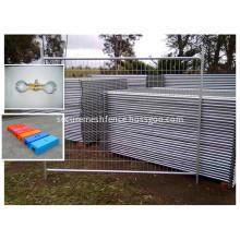 Australia Temporary Construction Fence for Rental
