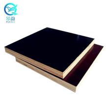 melamine faced plywood/mdf/blockboard/lumbercore board