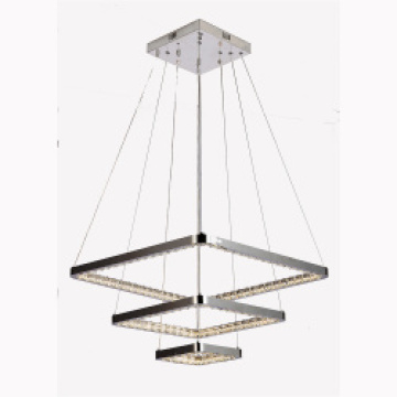 designer ring pendant lighting kitchen island