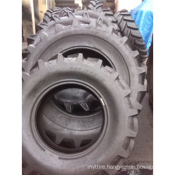 Agriculture Tire, Tractor Tire, Farm Tires, John Deere Tractor Tire, New Holland Radial R-1 Tire 420/85r30 (16.9R30) 460/85r34 (18.4R34) 420/85r28 (16.9R28)
