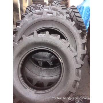 Radial Agriculture Tire 420/85r24 (16.9R24) 280/85r24 (11.4R24) 340/85r24 (13.6R24) 320/85r24 (12.4R24) Farm Tire John Deere Tire, Radial Tire