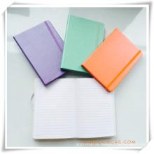 Werbe-Notebook für Werbegeschenk (OI04093)
