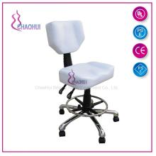 Wholesale master barber chair