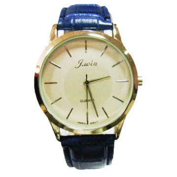 New Arrival Vogue Watch Men Novelty Wrist Watch