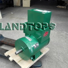 LANDTOP Escova Dynamo Engine Alternator Generator