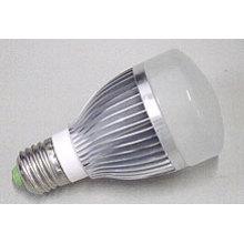 Светодиодная лампа (BC-Q-6W-LED)