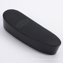 Anti Slip EPDM Rubber Pad