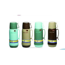 Clear Glass Cup für zu Hause Hochzeit Glasware Geschirr Kb-Jh06205