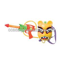 2013 игрушка водяного пистолета для детей, чтобы играть