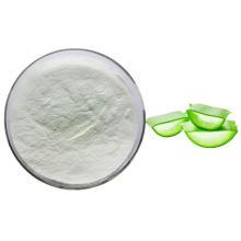 Fast shipping Wholesale Bulk Organic 100% Pure Extract Aloe Vera Gel Freeze Dried Powder