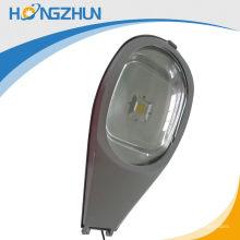 Energieeinsparung 250w Hps-Straßenlaterne China-Lieferant 3 Jahre Garantie