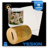 Yesion Glass Water Transfer Paper/ Inkjet Printing Ceramic Slide Decal Transfer Paper