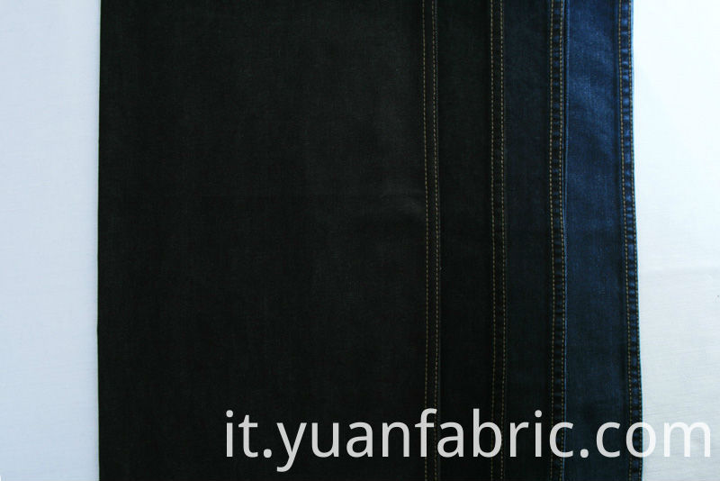 116 Customize Unique Design Men S Jeans