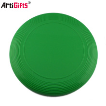 Wholesale giant foldable frisbee